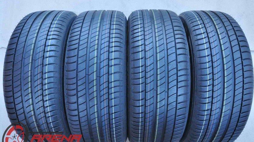 Anvelope Vara Noi 17 inch Michelin Primacy 3 225/50 R17