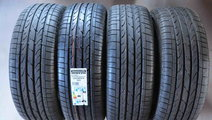Anvelope Vara Noi 18 inch Bridgestone 235/60 R18 A...