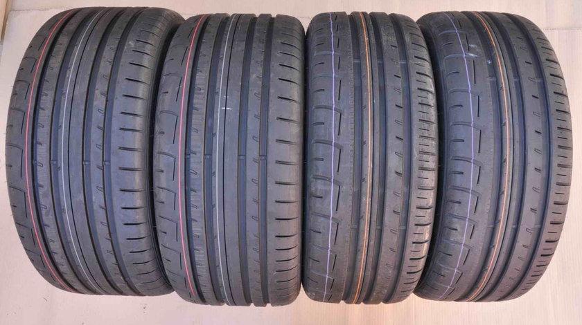 Anvelope Vara Noi 18 inch Dunlop SportMaxx RT2 245/45 R18 275/40 R18