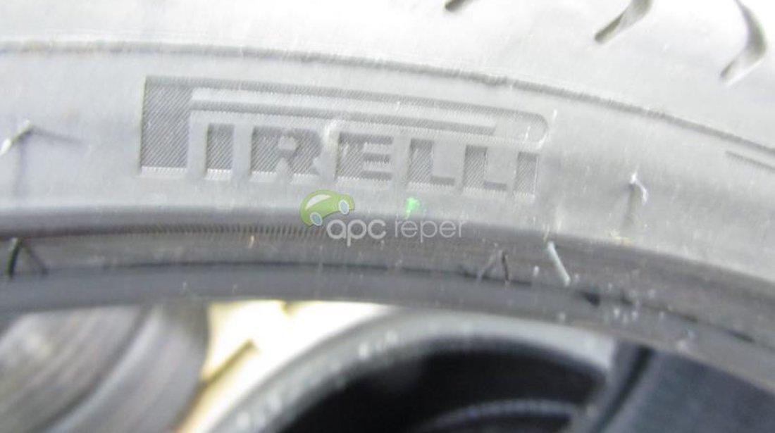 Anvelope Vara Pirelli PZero 255/30R20 dot 49/14 profil 7-8mm