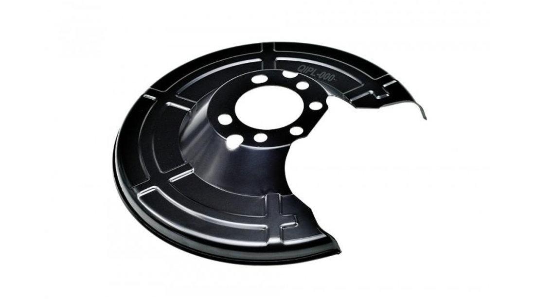 Aparatoare disc frana Opel Vectra B (1995-2002)[J96] #1 90498290