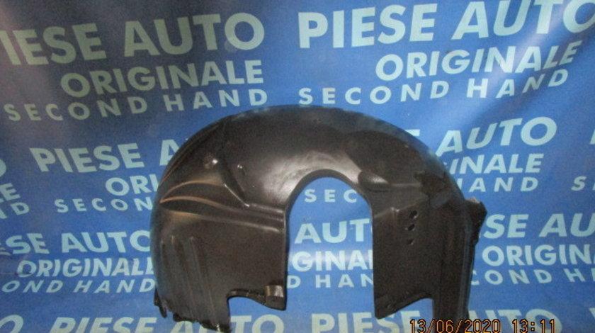 Aparatoare noroi BMW E65 2002;  8223377 // 8223378 (spate)