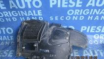 Aparatoare noroi BMW F10 520d; 51757186522 (fata, ...