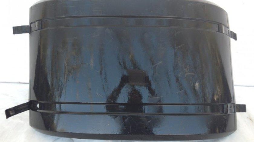 Aparatoare noroi deasupra rotii Mercedes Actros An 2010-2017
