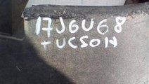 Aparatoare noroi dreapta Hyundai Tucson An 2005-20...