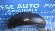Aparatoare noroi Fiat Doblo; 46770628 (spate)