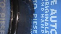 Aparatoare noroi Land Rover Range Rover; ALR8995 /...