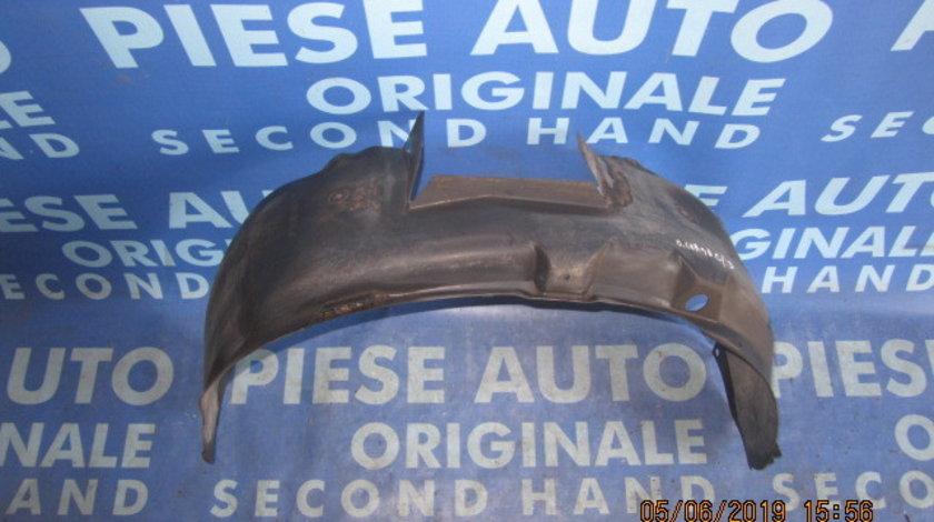 Aparatoare noroi Opel Corsa C; 13109022  // 13109023