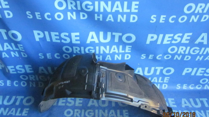 Aparatoare noroi Opel Insignia; 13241160