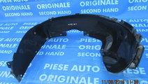 Aparatoare noroi Opel Vectra A