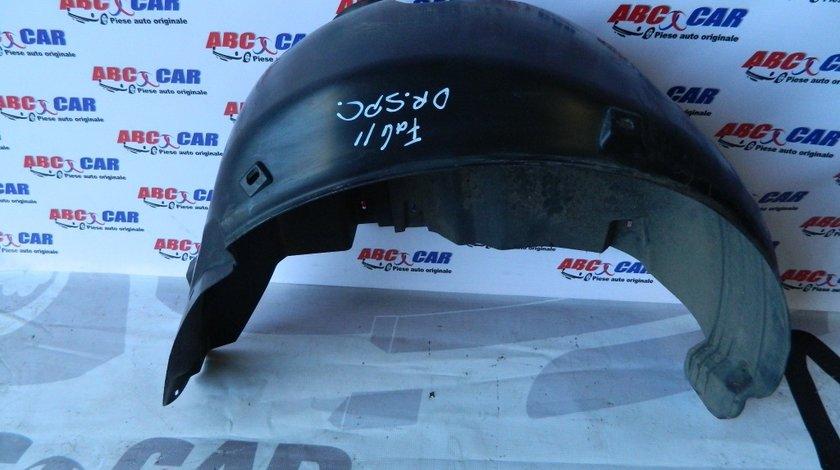 Aparatoare noroi Skoda Fabia 2 dreapta spate combi COD:5J6810972