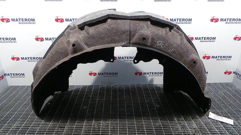 APARATOARE NOROI SPATE STANGA AUDI A7 A7 - (2010 2015)