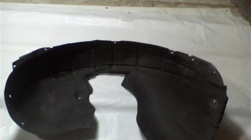 Aparatoare noroi stanga fata Skoda Octavia 2 An 2004-2009 cod 1Z0809957C