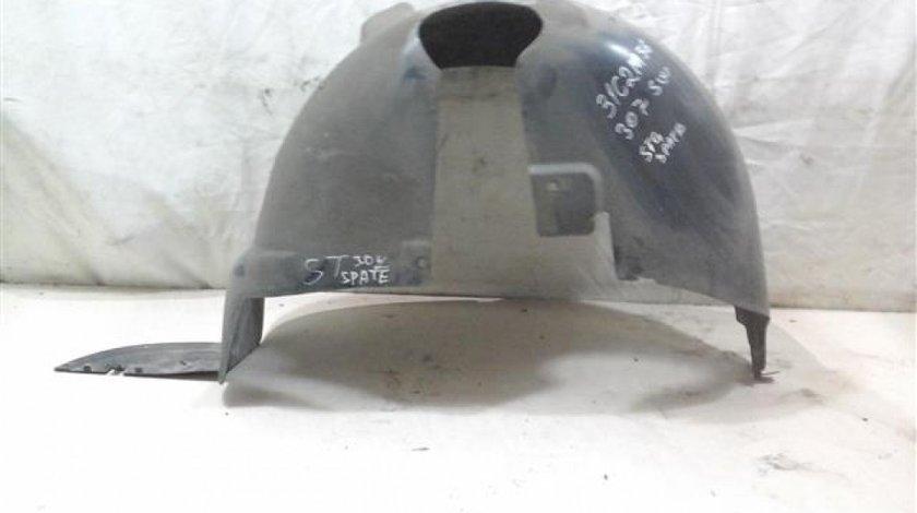 Aparatoare noroi stanga spate Peugeot 307 SW Kombi An 2001-2008 cod 9634077680