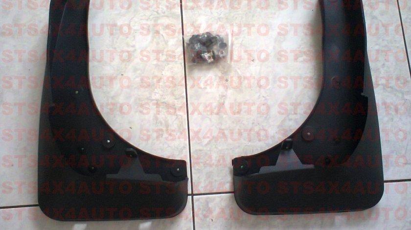 APARATORI NOROI BMW X5 E70 2006+