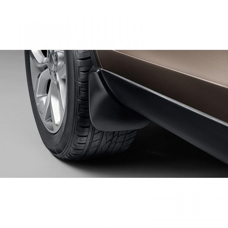 Aparatori Noroi Fata Oe Land Rover Discovery Sport (L550) 2014→ VPLCP0203