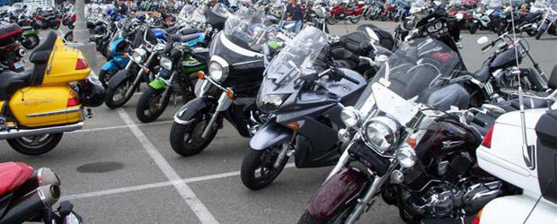 APIA a devenit membru al Asociatiei Constructorilor Europeni de Motociclete