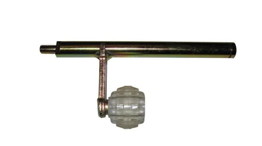 Arbore auxiliar,mecanism schimbare viteze Seat Cordoba (1996-2002)[6K5] #3 1007110012