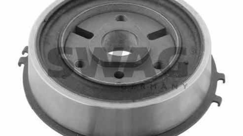 Arbore roata dintata ax came VW GOLF IV 1J1 SWAG 30 93 2027