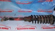 Arc cu amortizor fata mercedes E class w211 motor ...
