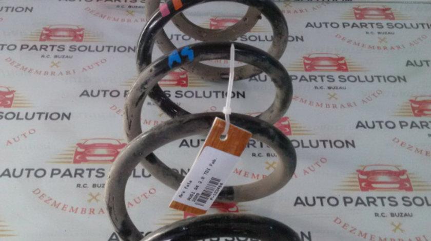 Arc fata AUDI A4 2008-2011 (B8)