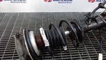 ARC FATA BMW SERIA 3 E 90 SERIA 3 E 90 2.0 D - (20...