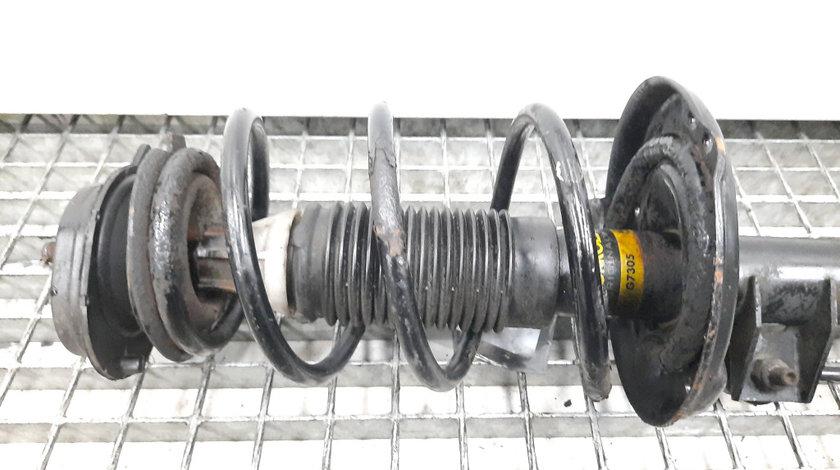 Arc fata, Ford Ka (RU8) [Fabr 2008-2016] 1.2 benz, FP4 (id:449248)