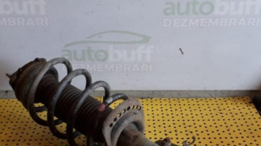 Arc Fata Ford Mondeo III (2000-2007) 2.0 TDCI OK