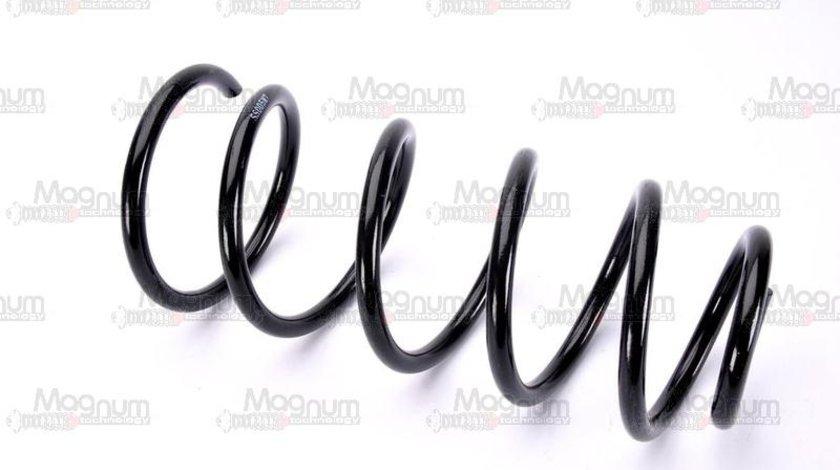 Arc fata Magnum pt seat leon, toledo 2, skoda octavia, vw bora