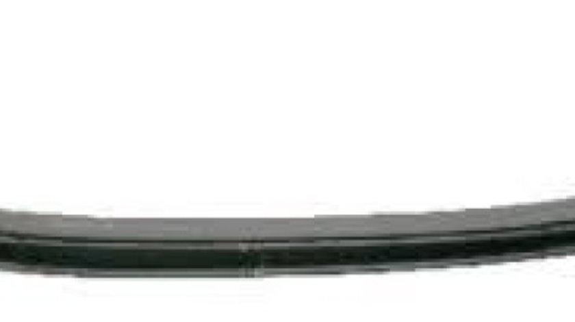 Arc lamelar transversal punte fata Mercedes Sprinter I,II,Vw LT II CS Germany 903 320 0001