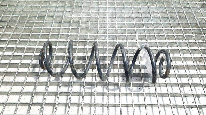 Arc spate, Audi A4 (8K2, B8) [Fabr 2008-2015] 2.0 tdi (id:448866)