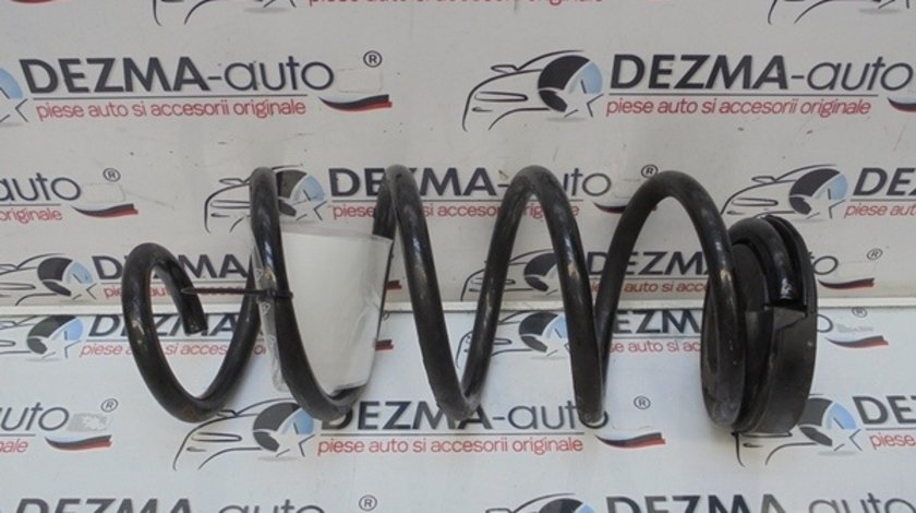 Arc spate, Dacia Duster, 1.5 dci (id:255126)