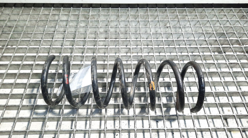 Arc spate, Ford Mondeo 4 [Fabr 2007-2015] 1.8 tdci, QYBA (id:447084)