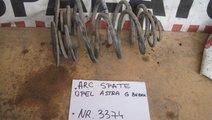 Arc spate opel astra g break