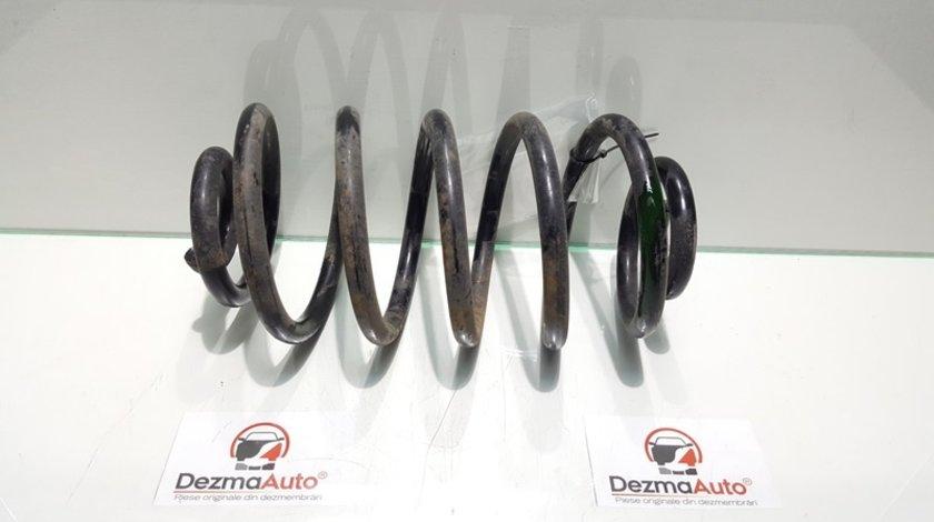 Arc spate, Opel Combo Tour, 1.3cdti, din dezmembrari