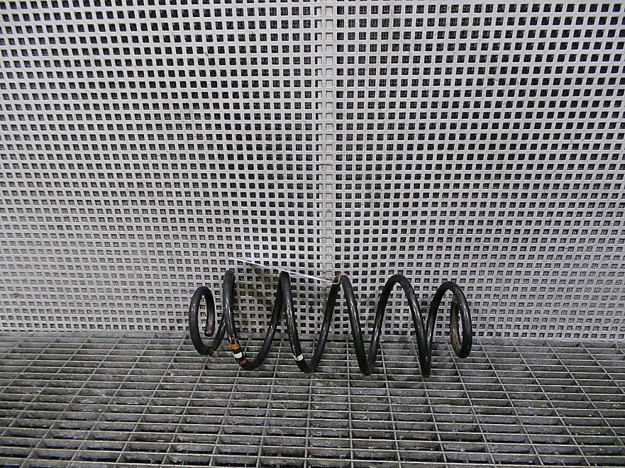 ARC SPATE PEUGEOT 207 Stufenheck 1.4 benzina (2007 - 12-2019-01)