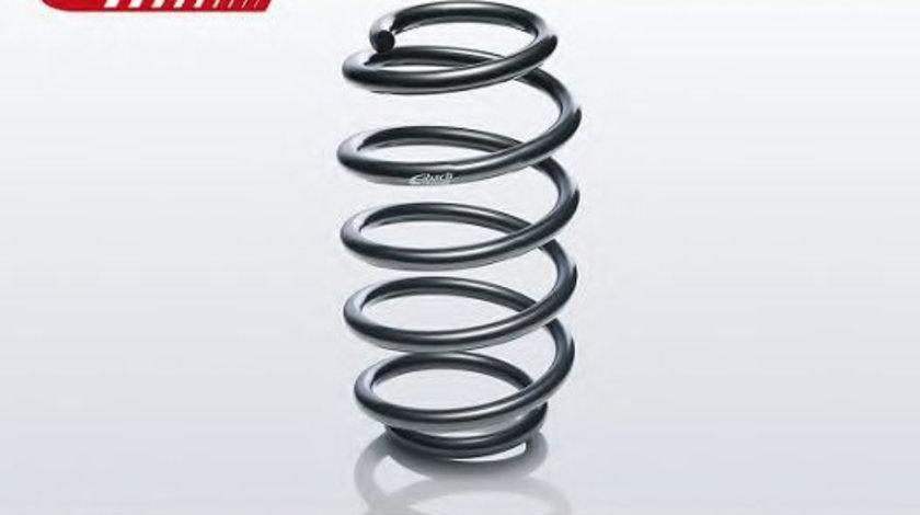 Arc spiral BMW Seria 3 Cupe (E46) (1999 - 2006) EIBACH F2067102 piesa NOUA