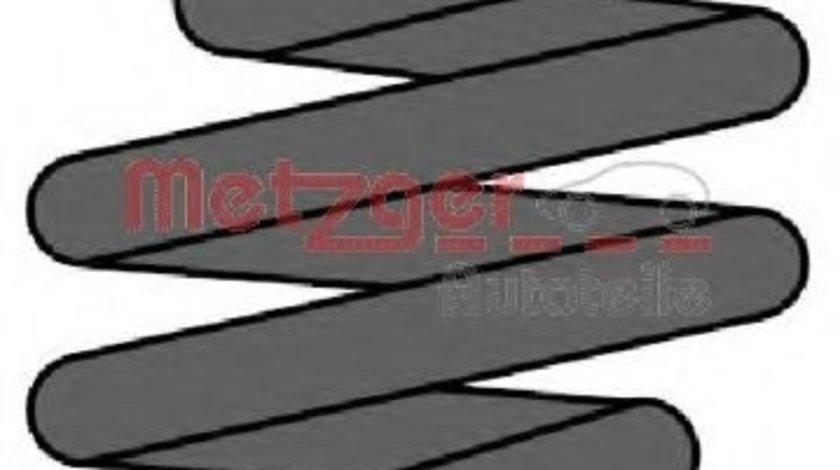 Arc spiral JEEP CHEROKEE (KJ) (2001 - 2008) METZGER 2241988 produs NOU