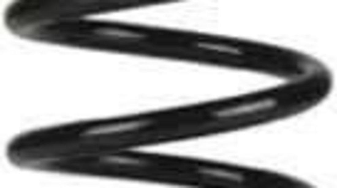 Arc spiral SEAT ALHAMBRA (7V8, 7V9) MEYLE 100 639 0050