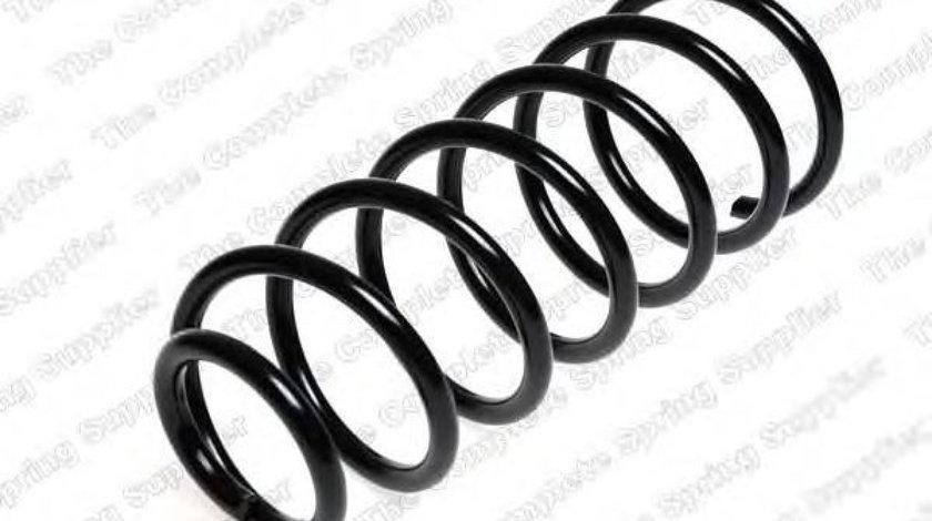 Arc spiral VW BORA Combi (1J6) (1999 - 2005) LESJÖFORS 4095026 piesa NOUA