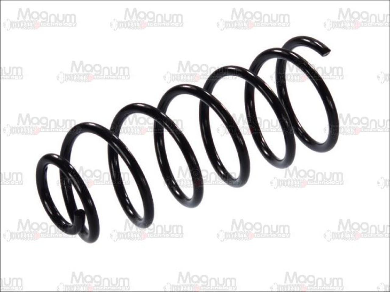 Arc spiral VW BORA kombi 1J6 Producator MAGNUM TECHNOLOGY SW023MT