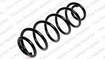 Arc spiral VW NEW BEETLE (9C1, 1C1) (1998 - 2010) ...