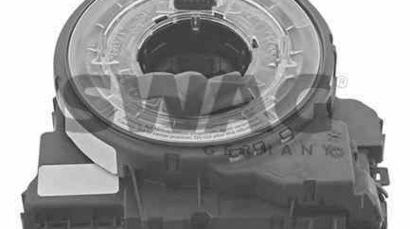 Arc spirala Airbag AUDI A4 8K2 B8 SWAG 30 94 5436