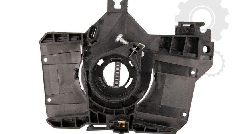 Arc spirala Airbag DACIA LOGAN pick-up US Producator VALEO 251644