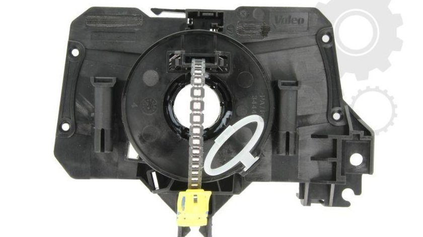 Arc spirala Airbag DACIA LOGAN pick-up US Producator VALEO 251645