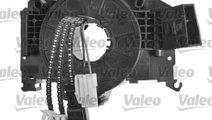 Arc spirala Airbag RENAULT ESPACE IV JK0/1 Produca...