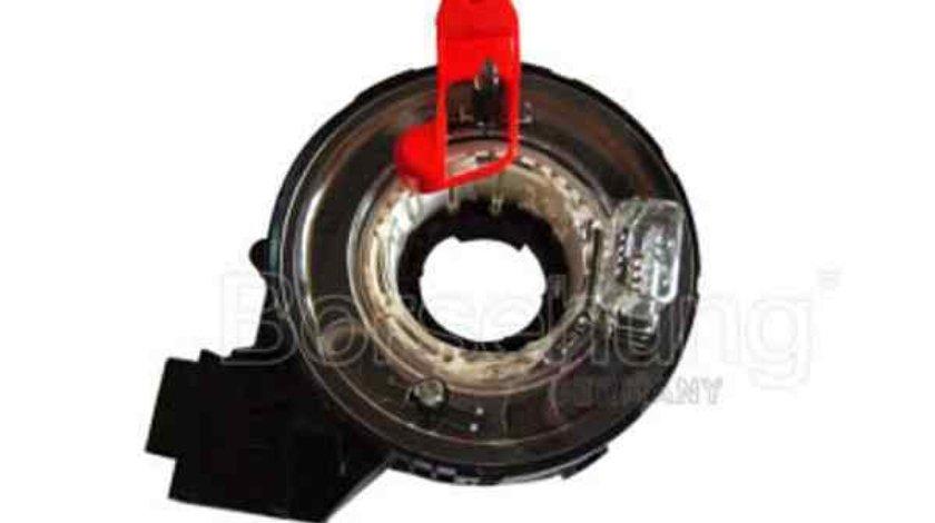 Arc spirala Airbag SEAT ALTEA XL 5P5 5P8 Borsehung B11435