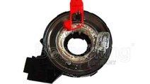 Arc spirala, Airbag VW GOLF V (1K1) Borsehung B114...