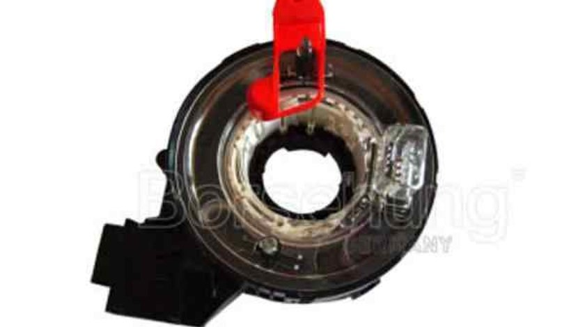 Arc spirala Airbag VW GOLF V Variant 1K5 Borsehung B11435