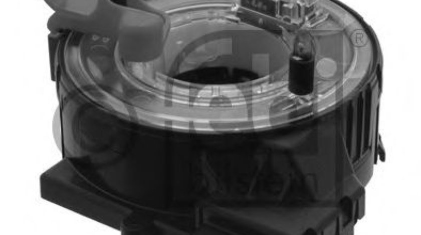 Arc spirala, Airbag VW PASSAT CC (357) (2008 - 2012) FEBI BILSTEIN 38628 piesa NOUA